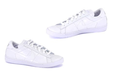 all white tennis shoes nike all white tennis shoes nike white shoes for