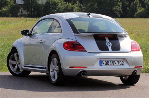 volkswagen bug 2012 2012 volkswagen beetle turbo autoblog