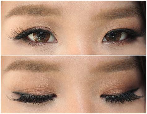 the best lashes best eyelashes for small eyelashes