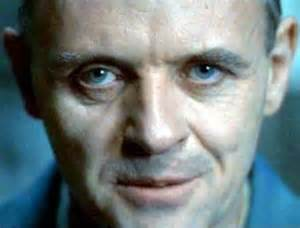 it s hannibal lecter s birthday kards unlimited