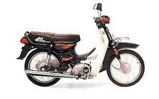 Kabel Gas Yamaha V80 By Goods suzuki suzuki rc rc 80