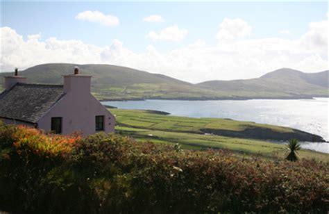 haus irland mieten kleines ferienhaus in kerry mieten ballynabloun