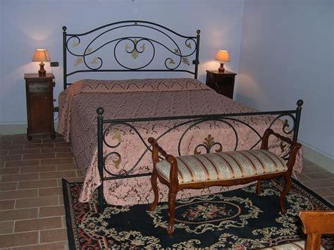 il borghetto di pedana bed and breakfast il borghetto di pedana citt 224 di