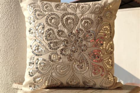bed bath and beyond decorative throw pillows 20 x 20 pillow covers decorative pillow covers 18 x 18