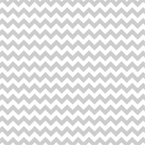 grey chevron background free gray chevron publisher background free printable