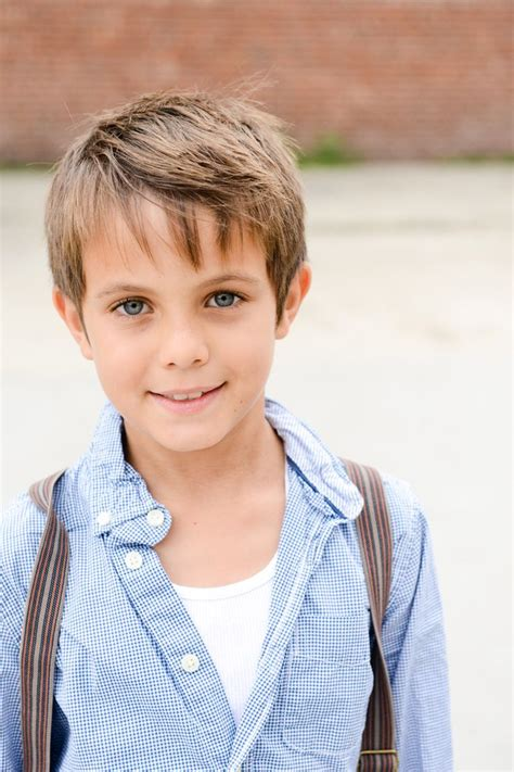 pictures of ten year old boys gorgeous soft light portrait 9 year old boy dumbo