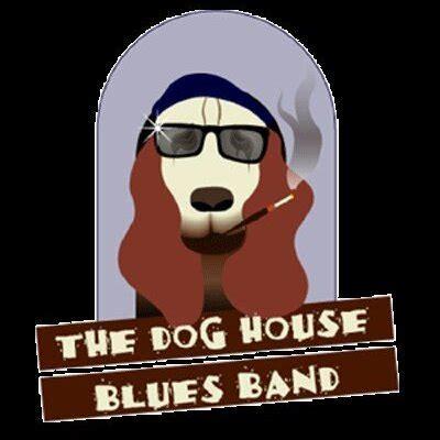 dog house band dog house blues band doghousebluesli twitter
