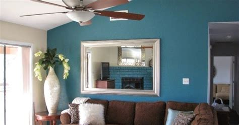 best interior paint colors most popular interior wall paint colors