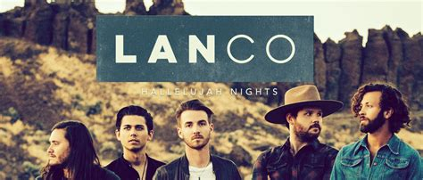 Amazon India Sweepstakes - grand ole opry lanco in the circle sweepstakes win meet and greet passes
