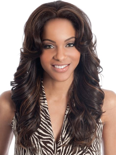 african american gallery of layered long hair african american layerd hairstyles short hairstyle 2013