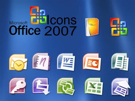 Software Microsoft Office microsoft office 2007 free edition serial key