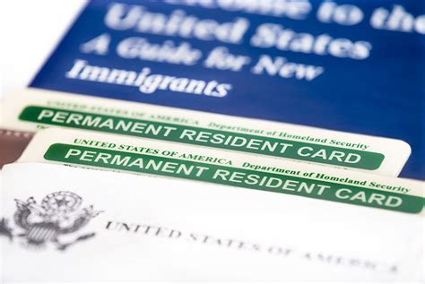 how to make green card green cards avvo