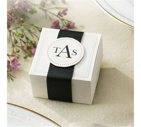 Wedding Favor Boxes Ideas by Best 20 Wedding Favor Boxes Ideas On