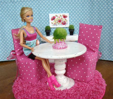 barbie home decoration 100 barbie home decor ideal doll house for tammy