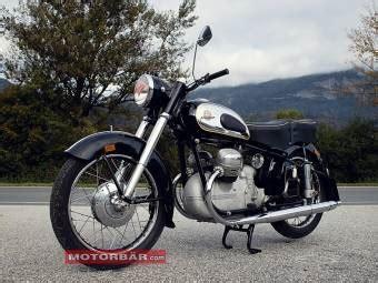 Victoria Motorrad Kaufen by Victoria Oldtimer Motorrad Kaufen Classic Trader