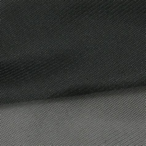 knit interfacing pellon fusible knit interfacing black fabricville