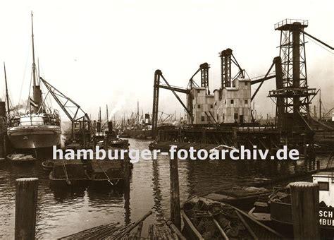 welche schiffe liegen im hamburger hafen historische bilder aus hamburgs hafen alte fotos vom