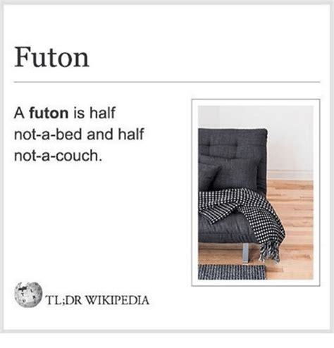 Half Futon by Half Futon Roselawnlutheran