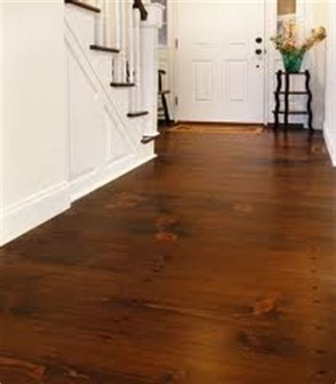 pine floors painted steps for the home pinterest
