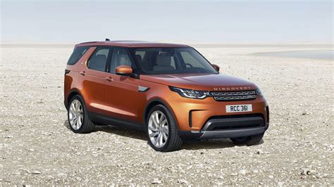land rover canada 2018 land rover discovery image gallery land rover canada