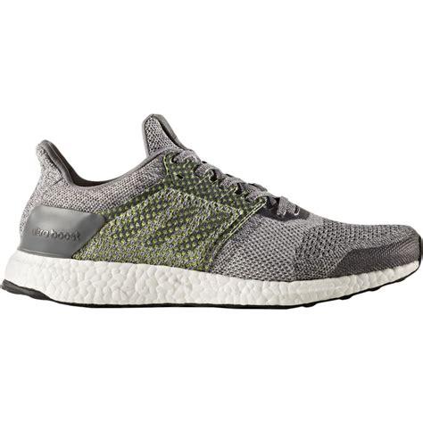 St Running adidas ultraboost st running shoe s backcountry