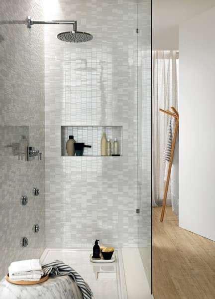 piastrelle per doccia piastrelle marazzi per il bagno foto 8 40 design mag