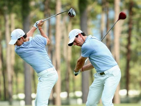 creating lag in golf swing 17 best ideas about golf swing speed on pinterest golf