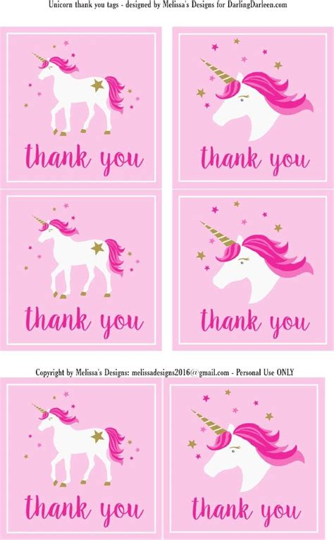 25 best ideas about thank you tags on thank 25 best ideas about thank you labels on thank