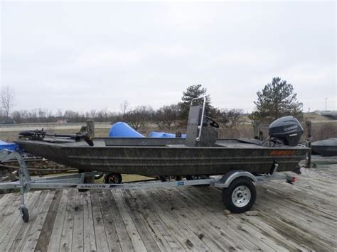 alweld boats in texas alweld new and used boats for sale