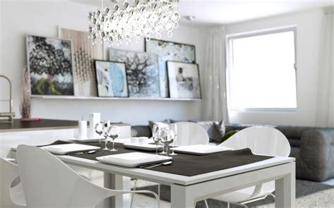 white apartments white studio apartments