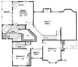 3500 Square Foot House Plans 3500 Square Foot House Plans Submited Images