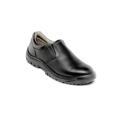 Sepatu Unicorn harga jual unicorn 1302 kx kinetix safety shoes sepatu