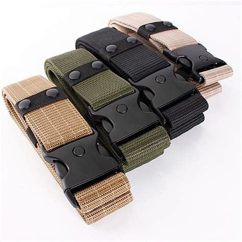 best ccw 7 best tactical ccw belts concealed carry guide updated