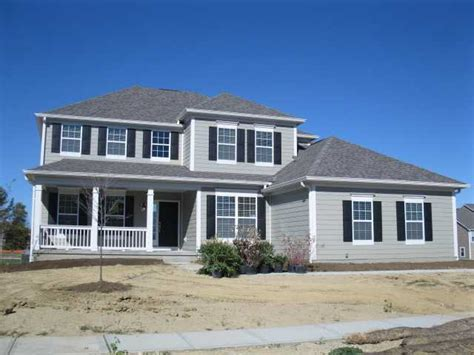 romanatwood house address romanatwood house address house plan 2017