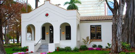 Baby Shower Venues Fort Lauderdale by Venues Event Venues Catering Fort Lauderdale