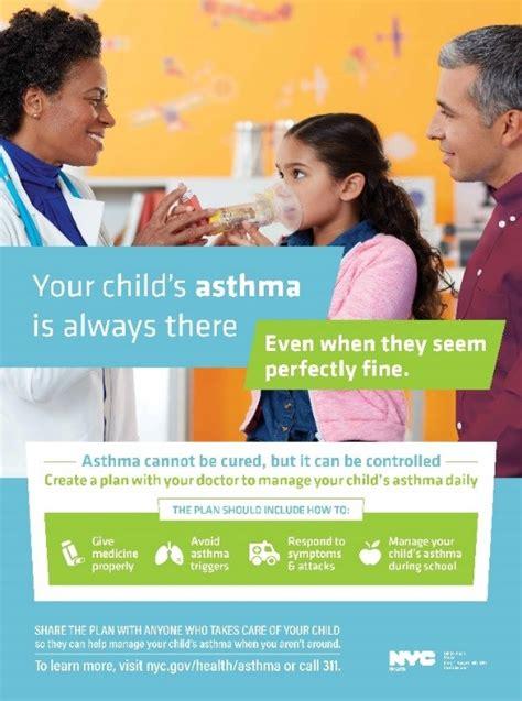 asthma aid children pr088 16