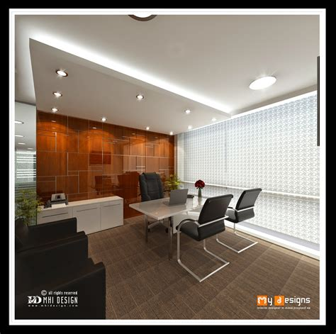 office interior design dubai office interior designs in dubai designer uae md fit out