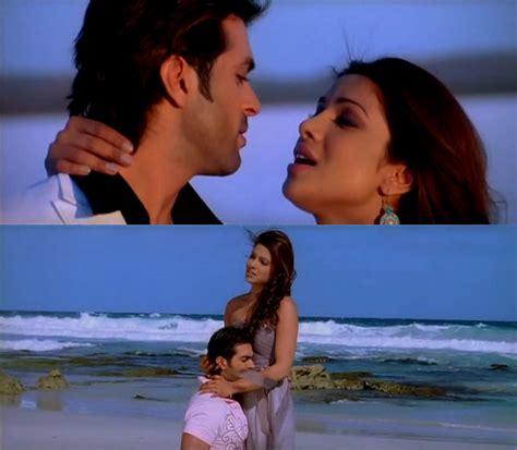 download vidio film london love story bollywood videosongs love story 2050 hindi movie video