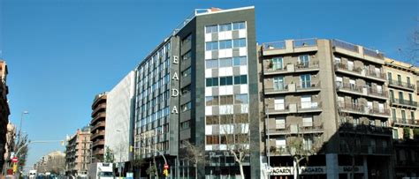 Of Ta Ranking Mba by Business Schools In Barcelona