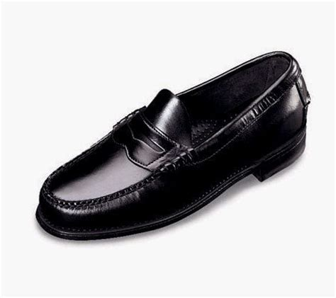 beef roll loafer s classic beef roll loafer hudson qvc
