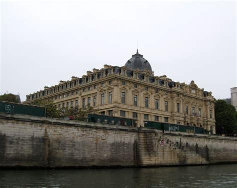 bateau mouche chatelet mes visites a paris page 10