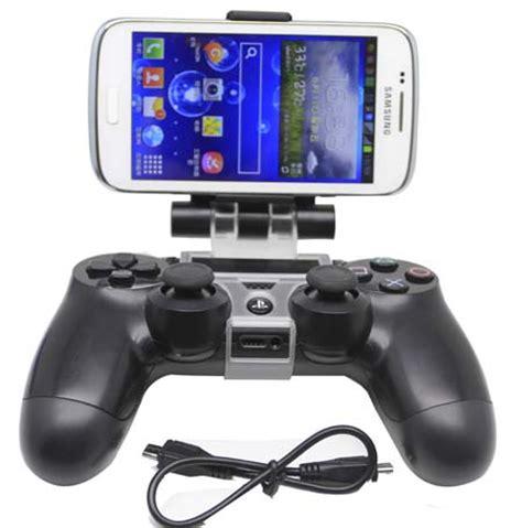 ps4 holder ps4 controller mount holder for smartphone