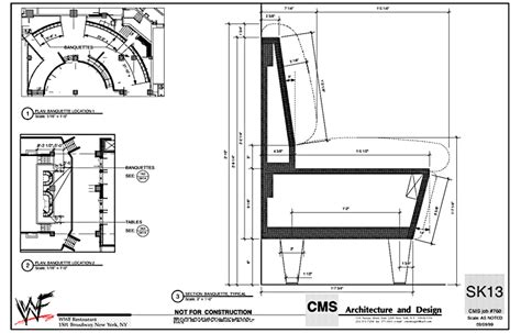 banquette section banquette section 28 images beautiful banquette design plan 92 banquette seating
