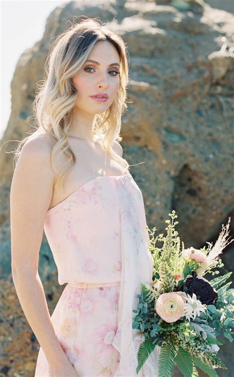 Mixn Match Couture by Mix Match Bridesmaid Dresses By Plum Pretty Sugar Pps