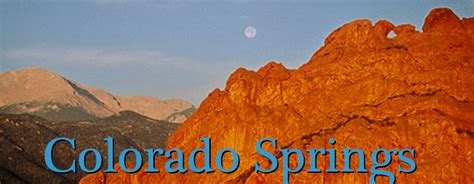 service colorado springs home phone service home phone service for colorado springs