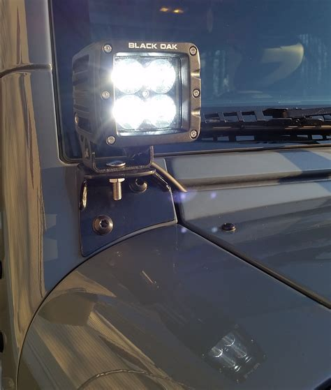 wiring tips using relays offroaders