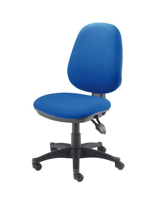 computer chair office astonishing computer chairs for sale office