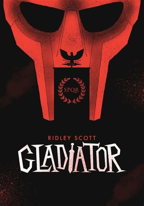 film gladiator cda gladiator art print l wren scott rome and red