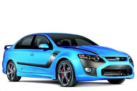 Günstig Auto Kaufen Gebraucht by Ford Falcon Gebraucht G 252 Nstig Kaufen