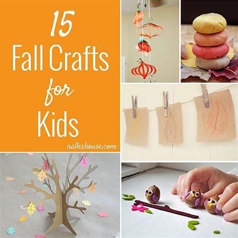 diy fall crafts fall crafts diy and crafts